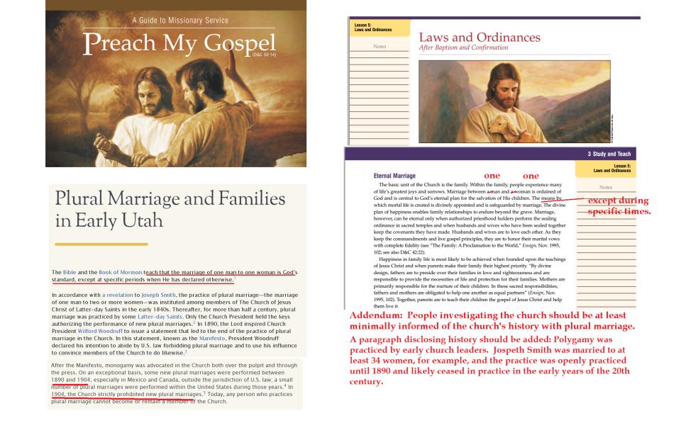 polygamy 1.2